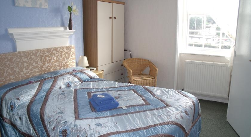 Anchorage-Guest-House-Weymouth-3