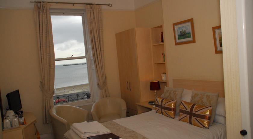 Channel-Guest-House-Weymouth-1