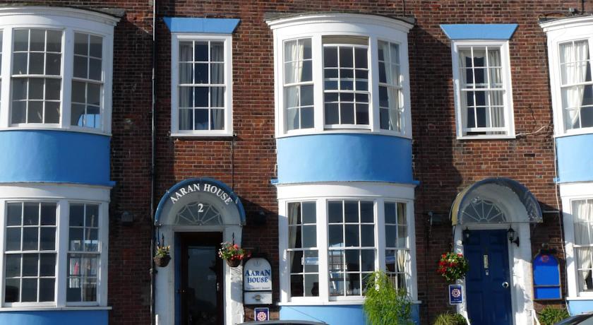 aaran-guest-house-weymouth-1
