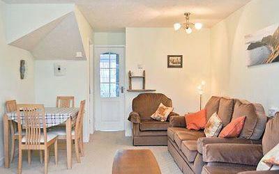 Osprey House - Weymouth