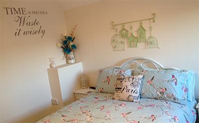 Sandy Dreams B&B - Weymouth
